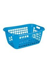 Sunware Sunware Wasmand Laundry 65cm blauw 49100011