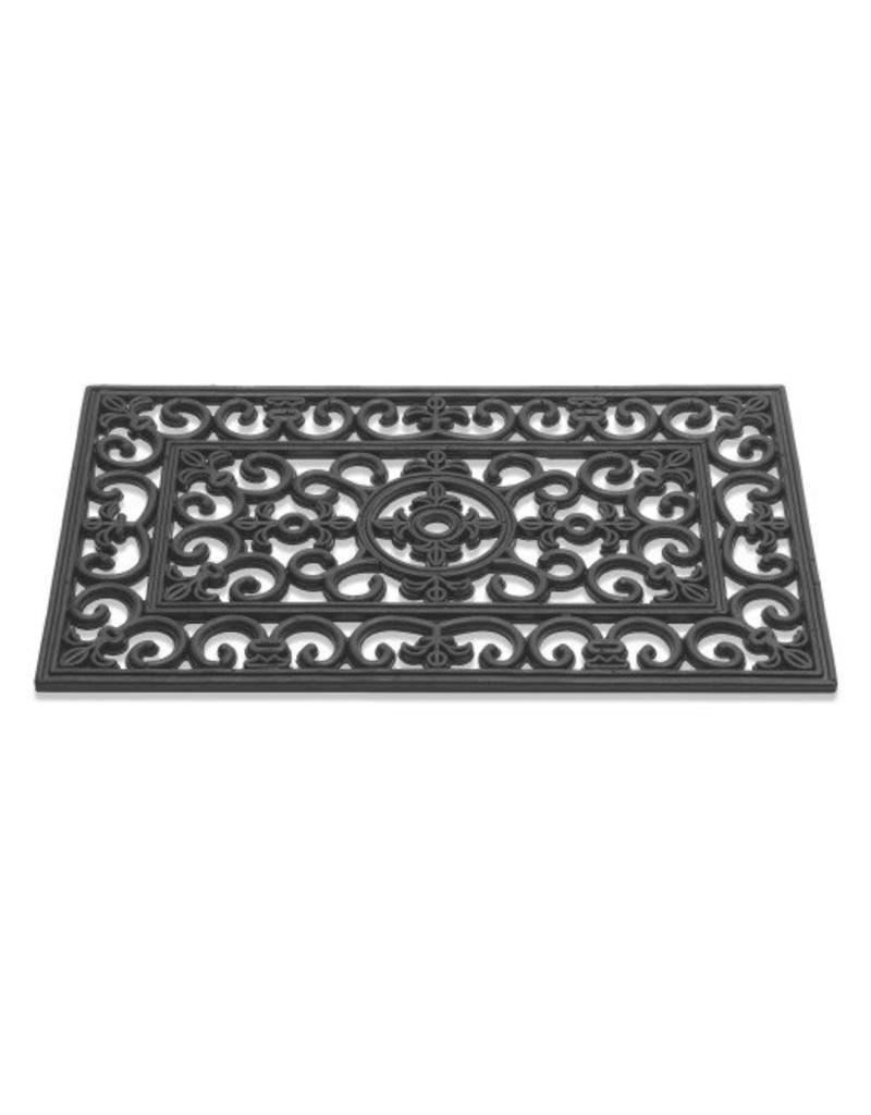Hamat Hamat Antiek Lily rubbermat 45x75cm
