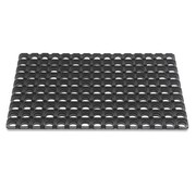 Hamat Hamat Domino Ringmatte 40 x 60 cm
