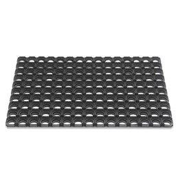 Hamat Hamat Domino ringmat 40x60cm