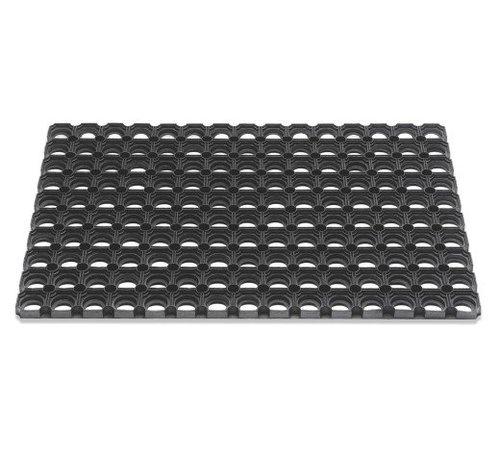 Hamat Hamat Domino ring mat 40 x 60 cm