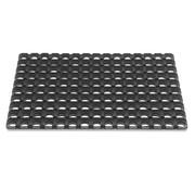 Hamat Hamat Domino Ringmatte 50 x 80 cm