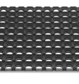 Hamat Hamat Domino ringmat 50x80cm