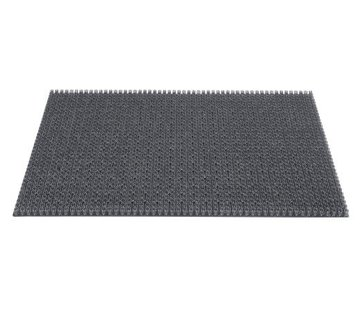 Hamat Doormat Hamat Condor 40 x 60 cm Anthracite
