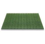Hamat Doormat Hamat Condor 40 x 60 cm Green
