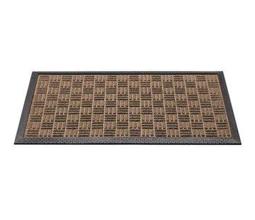 Hamat Hamat Supreme Doormat 45 x 75 cm Beige