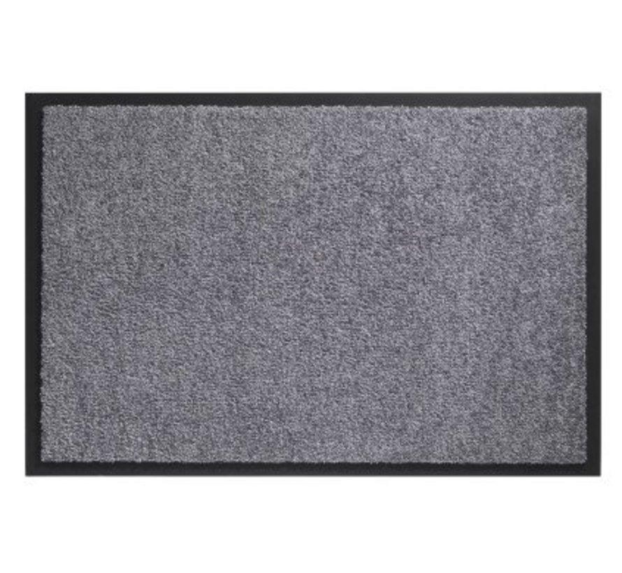 Trockenlauf Hamat Twister 60 x 80 cm Grau