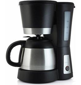 Tristar Tristar Koffiezetapparaat CM-1234 - Voor ongeveer 10 koppen koffie - 800 Watt