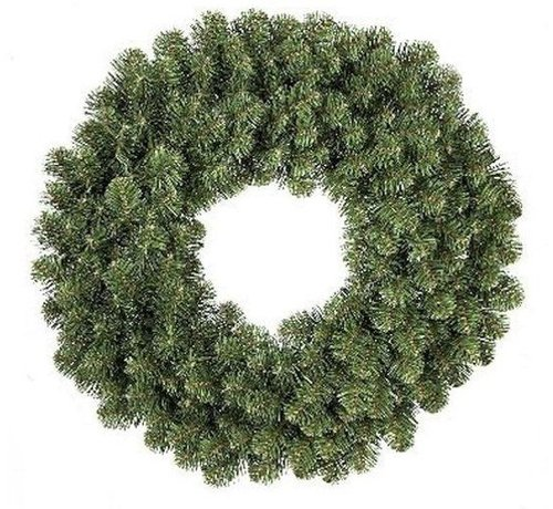 Royal Christmas Dakota Kerstkrans 60 cm zonder LED