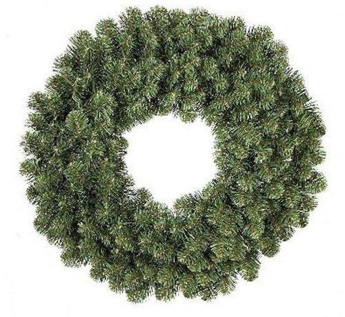 Royal Christmas Kerstkrans Dakota 60 cm | Royal Christmas®