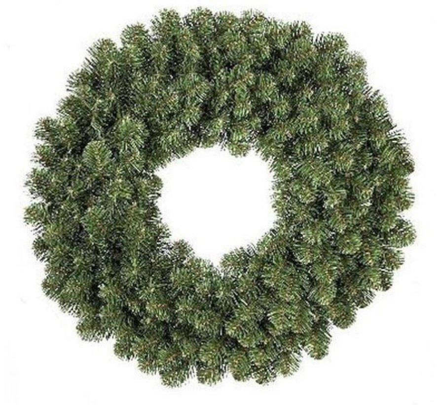 Kerstkrans Dakota 60 cm | Royal Christmas®