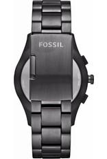 Fossil Q FTW1207 Activist