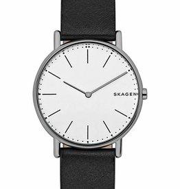 Skagen - Signatur SKW6419