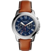 Fossil Watch Grant Fs5210