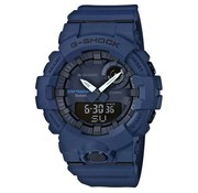 Casio Gba-800-2Aer - Blau
