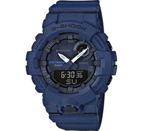 Casio Gba-800-2Aer - Blue