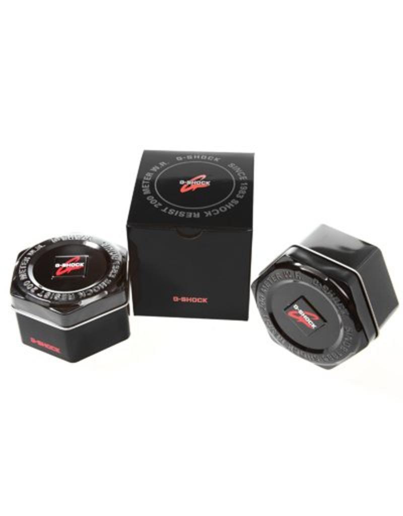 Casio GBA-800-2AER - Blauw