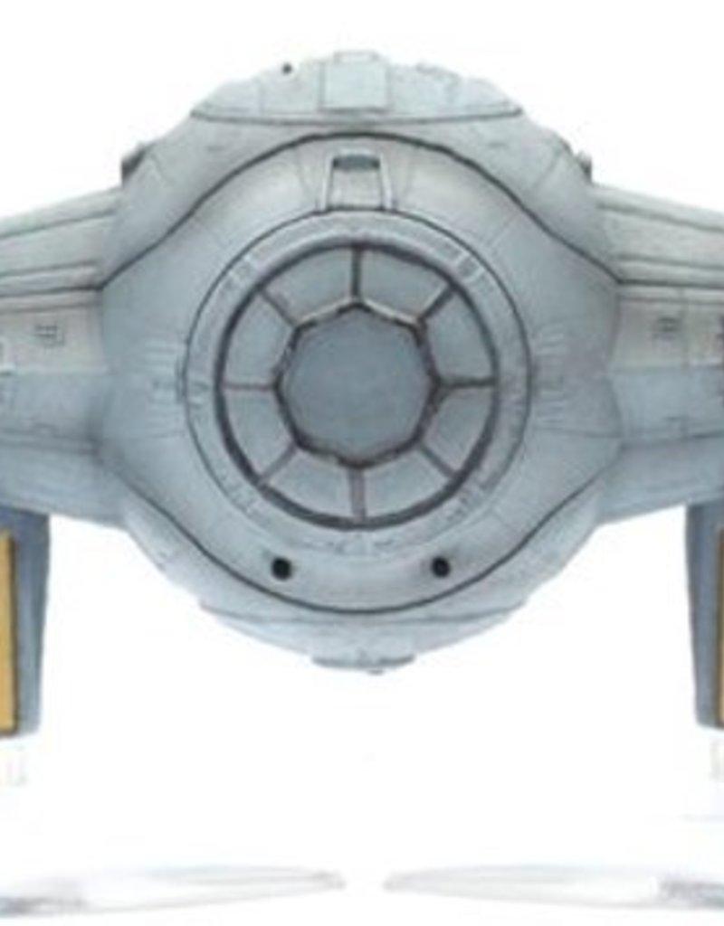 Star Wars Drone - Tie Advanced X1 Fighter