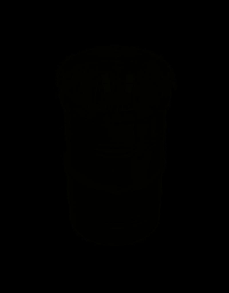 Barbeque 3 in 1 - Ø33 cm - Hoogte 62 cm