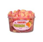 Haribo 150 stuks HARIBO Perziken
