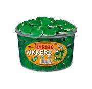 Haribo 150 stuks HARIBO Kikkers