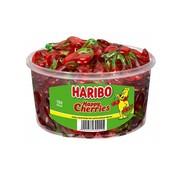 Haribo 150 stuks HARIBO Kersen
