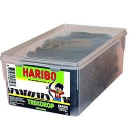 Haribo 150 stuks HARIBO Trekdrop