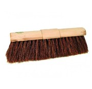 Betra Betra Municipal Broom 45 cm