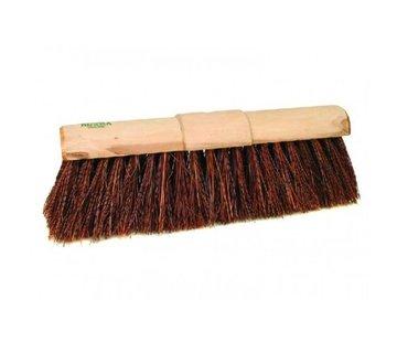 Betra Betra Municipal Broom 45 cm