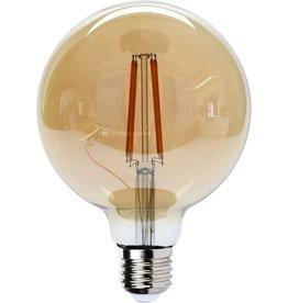 LED lamp dimbaar - 95mm - 4 watt / 300 lumen