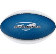 Avento Avento Beach Football - Soft Touch - Touch Down - Navy / White / Green