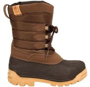 Wintergrip Winter-Grip Canadian - Stiefel - Junge Frauen - Beige - Größe 28
