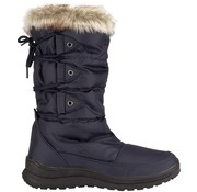 Winter-grip Bont - Snowboots - Maat 39