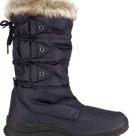 Winter-grip Bont - Snowboots - Maat 39