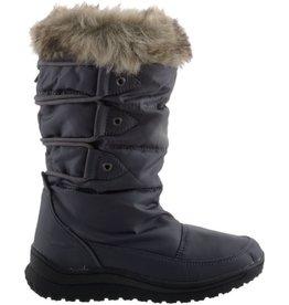 Wintergrip Basic Snowboots - Snowboots - Vrouwen - Maat 38