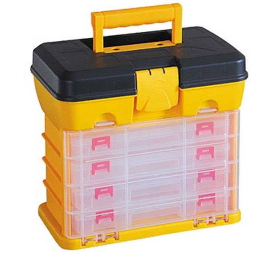 Multi Storage Box