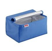 Sunware Sunware Square cooler bag for Folding Crate 24L