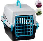 Not Specified Transportbox for Pets with Lockable Door
