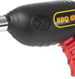 BBQ Selection Barbecue Grillblazer