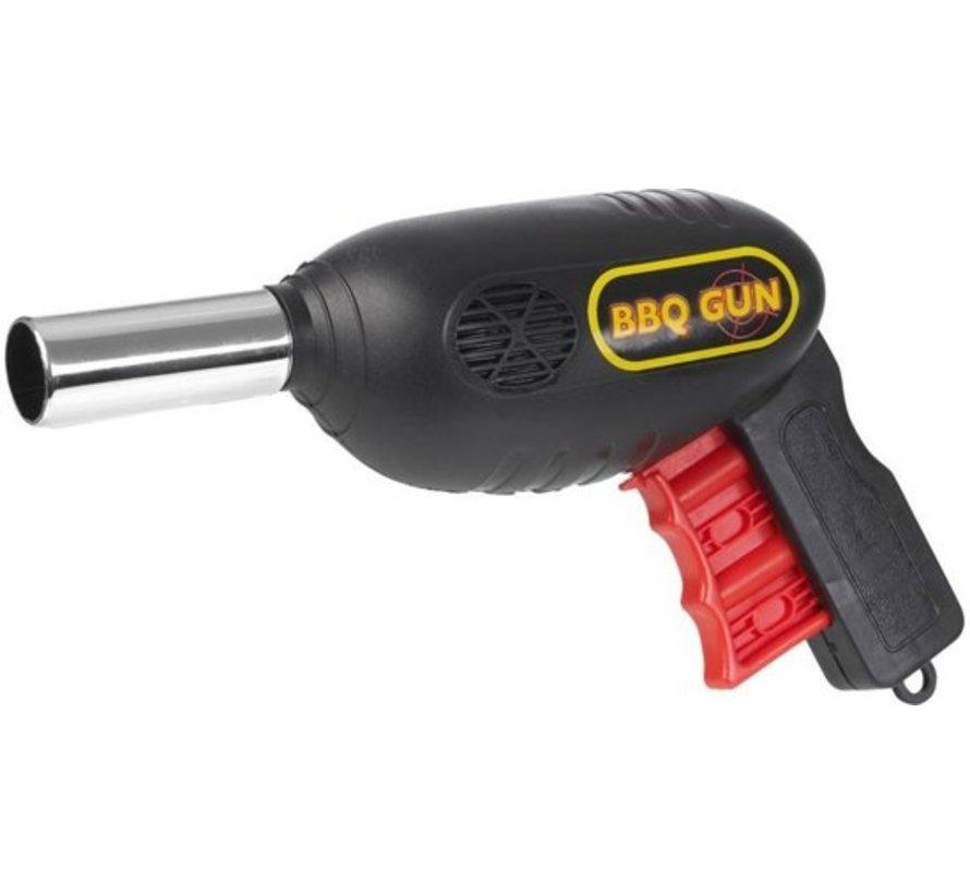 Bbq Selection BBQ Blazer