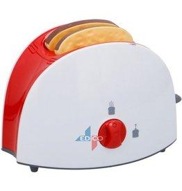 speelgoed toaster