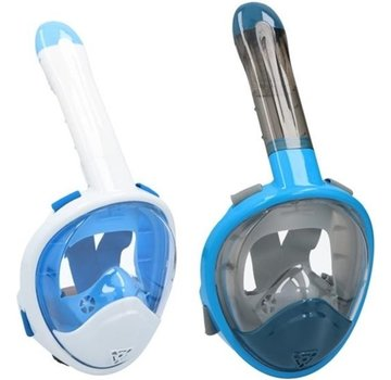 Snorkelmasker Small