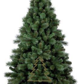 Kunstkerstboom Victoria 150 cm met 434 takken