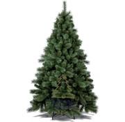Royal Christmas Kunstkerstboom Victoria 210 cm met 770 takken