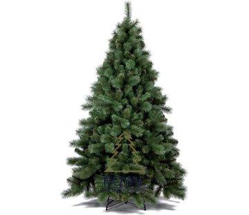 Royal Christmas Kunstkerstboom Victoria 210 cm