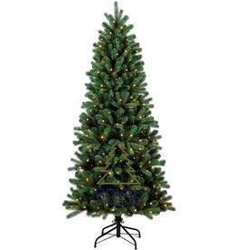 Kunstkerstboom Alaska Premium 180cm