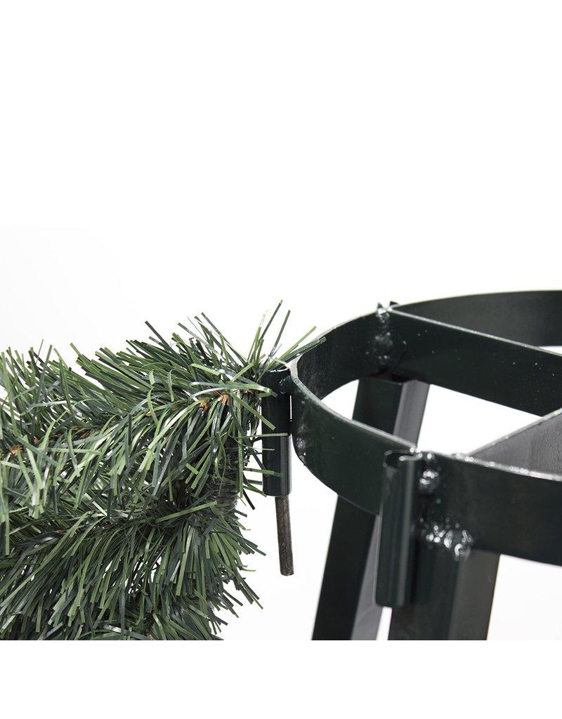 Royal Christmas Grote Kunstkerstboom Giant Tree 10 meter | inclusief LED