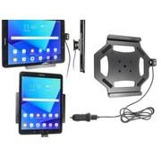 Brodit PDA Halter aktiv Samsung Galaxy Tab S3 9.7 mit USB-Kabel