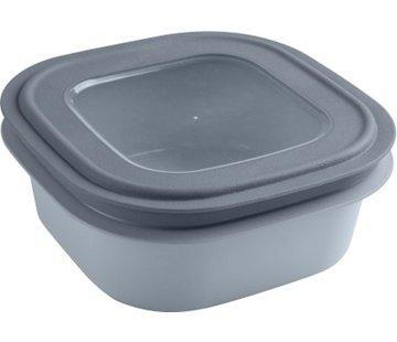 Sunware Sunware Sigma Home Cling Box -1,3L - Blue Gray