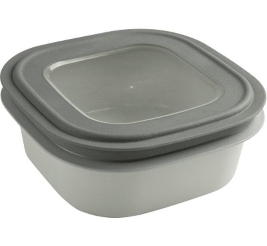 Sunware Sigma Home Cling Box -1,3L - Light